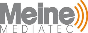 Logo Meine Mediatec